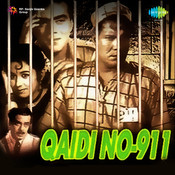 Qaidi No 911 Songs