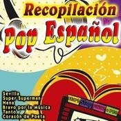 Sevilla Song