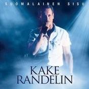 Suomalainen Sisu Song