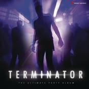 Terminator Songs