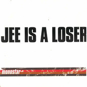 Jee Is a Looser Songs