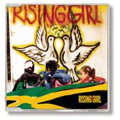 Rising Girl Song