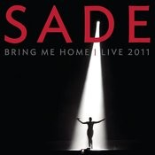 Bring Me Home - Live 2011 Songs