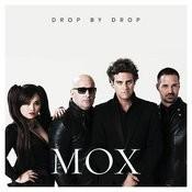 Drop by Drop Songs