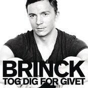 Tog Dig For Givet Song