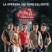La Operada (Me Pone Caliente) Song