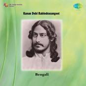 Kanan Debi (rabindra Sangeet) Songs