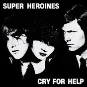 Cry For Help Songs