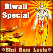 Diwali Special - Shri Ram Leela Songs