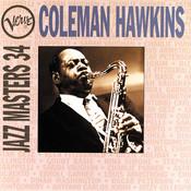 Jazz Masters 34 Songs