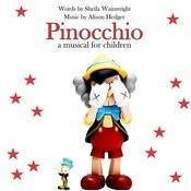 Pinocchio Songs