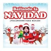 Bailando La Navidad Songs