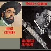 Piedra Y Camino Songs