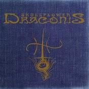 Draconis Songs