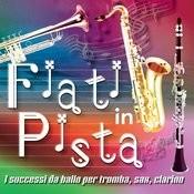 Fiati In Pista Songs