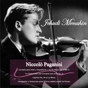 Niccolò Paganini Songs