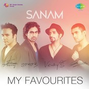 My Favourites-Sanam Songs