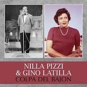 Colpa Del Bajon Songs