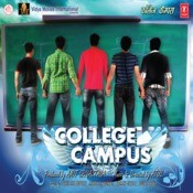 College Campus Songs