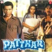Patthar Songs