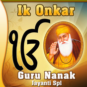 Ik Onkar - Guru Nanak Jayanti Spl Songs