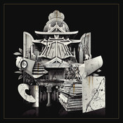IAM ( Deluxe) Songs