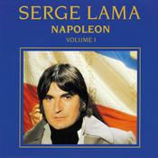Napoleon Vol I Songs
