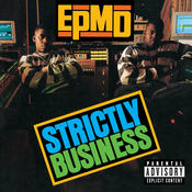 Strictly Business (25th Anniversary Expanded Edition) Songs