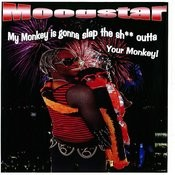 My Monkey Is Gonna Slap The Shit Outta Your Monkey Songs