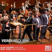 Verdi: Requiem Songs