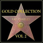 Gold Collection Vol.2 Songs