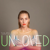 Unloved Song