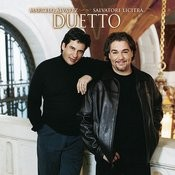 Duetto Songs