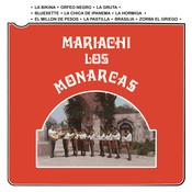 Mariachi los Monarcas Songs