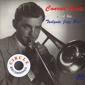 Conrad Janis And His Tailgate Jazz Band Songs