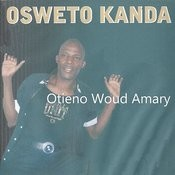 Otieno Woud Amary Songs