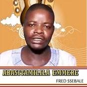 Amabya Golumbe Song