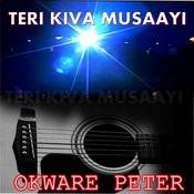 Teri Kiva Musaayi Song
