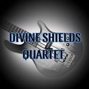 Quartet, Pt. 2 Song