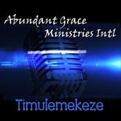 Timulemekeze, Pt. 3 Song