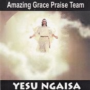 Yesu Ngaisa Songs
