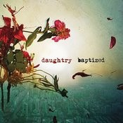 Baptized (Deluxe Version) Songs