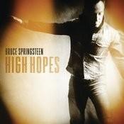 High Hopes Songs