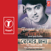 Tomaar Jonya Songs