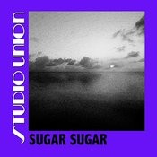Sugar Sugar Songs