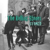 Stoned Songs