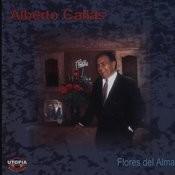 Flores Del Alma Songs