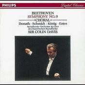 Symphony No.9 In D Minor, Op.125 -