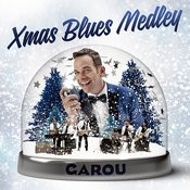 Xmas Blues Medley Songs