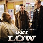 Get Low (Original Motion Picture Soundtrack) Songs